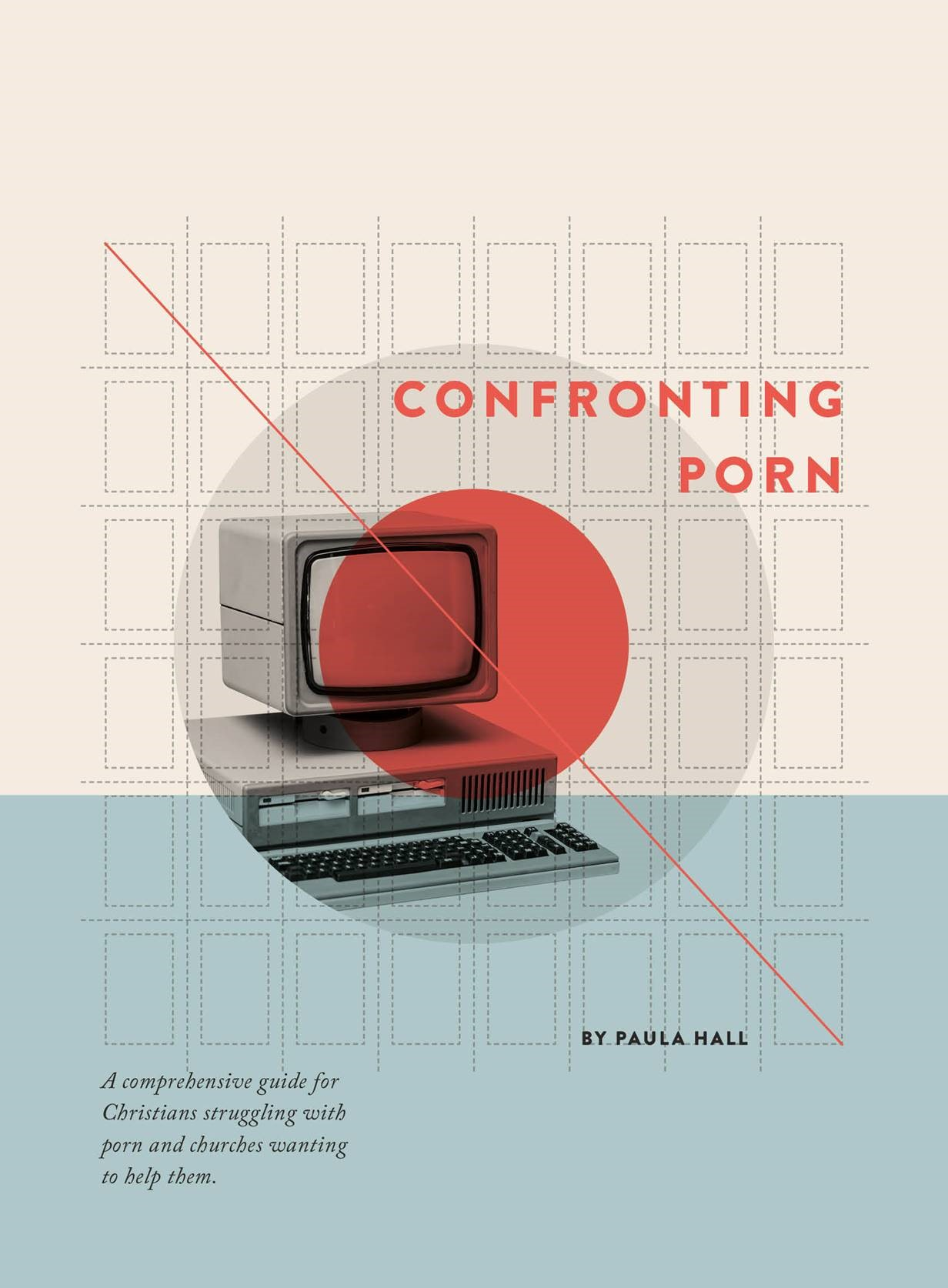 Confronting Porn