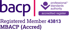 LSRC Accreditation